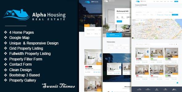Agenzie immobiliari e portali immobiliari