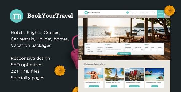 Agenzie viaggio, turismo, località turistiche, strutture turistiche