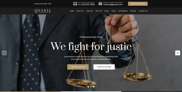 Avvocati, notai e studi legali