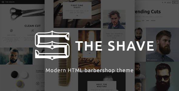 Barbieri e Barber Shop