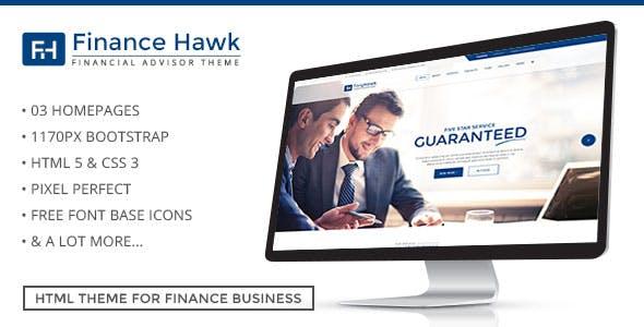 Commercialisti, ragionieri e servizi finanziari