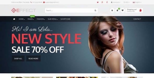 E-Commerce e vendita online