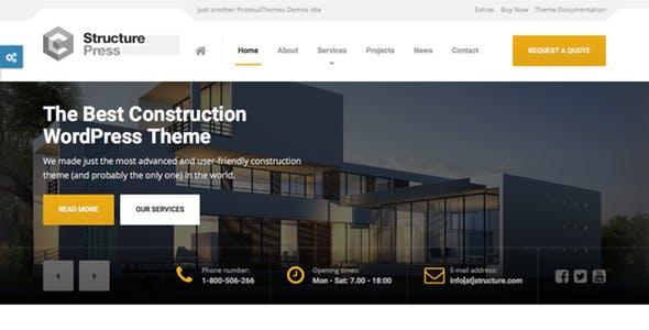 Imprese edili e muratori
