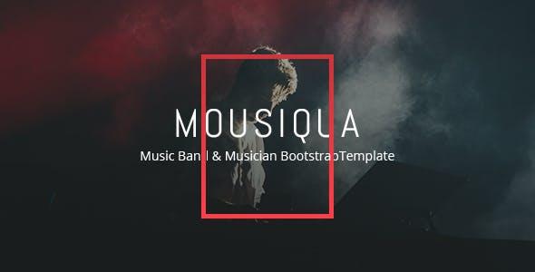 Musicisti ed Editori Musicali