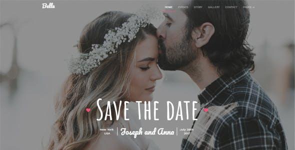 Organizzazione eventi, locali, strutture concertistiche, wedding planner, teatri e cinema