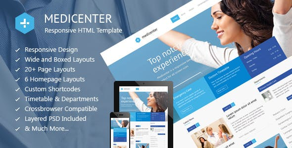 Studi Medici, dentisti, odontoiatri, odontotecnici e studi dentistici