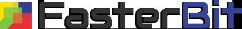 FasterBit - Agenzia Web - Montesilvano (Pescara) - Abruzzo